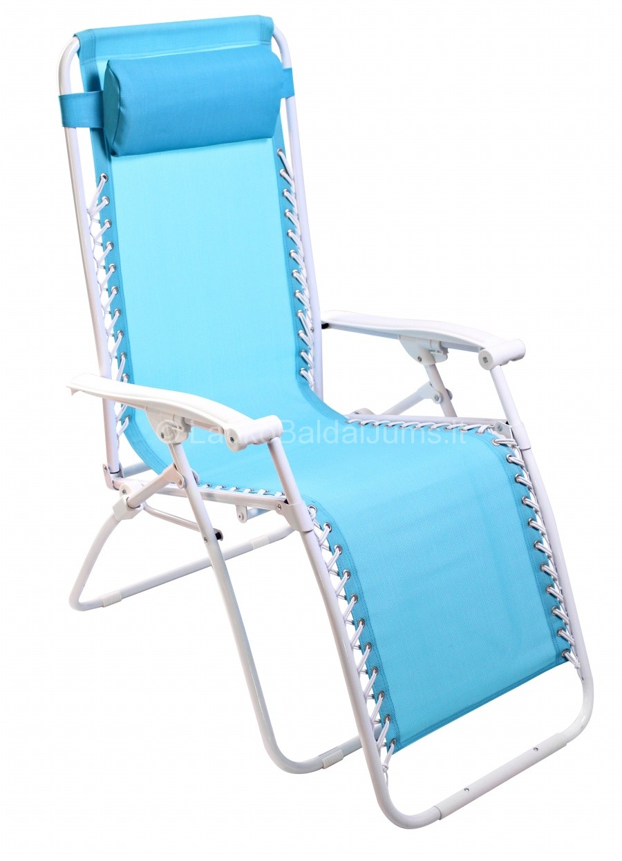 Light_Blue_Zero_Gravity_Chair1472871933845575431