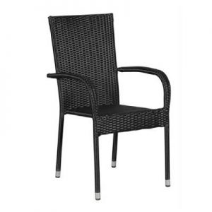 Kėdžių likučiai
