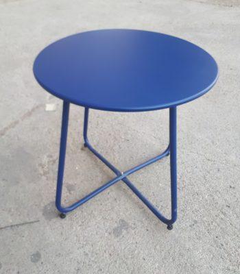 Mėlynas