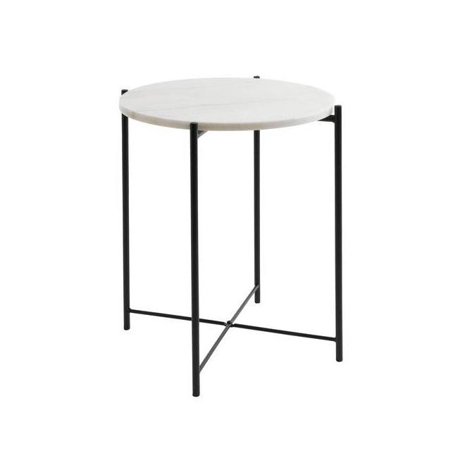 lauko-staliukas (1)