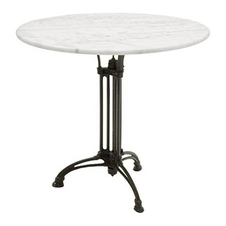 marmurinis stalas