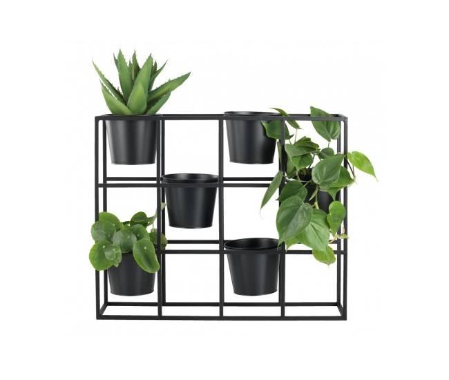 lauko vazonas augalams-HAVE-jpg